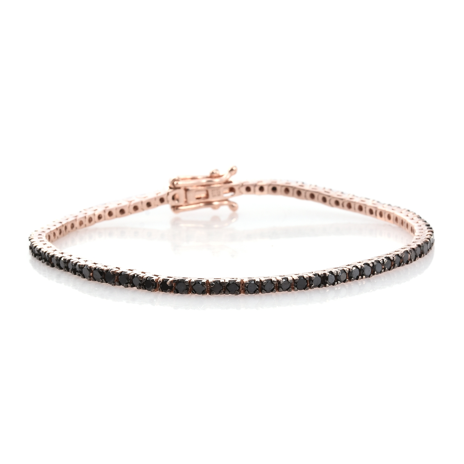 st stores online product store in black bracelet diamond jewelry dk at martin and gems best