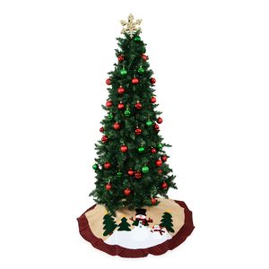 Tree Skirt (48 in)