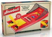 MVP Deal Desktop Skeeball Game