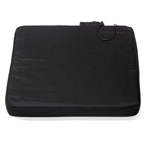 Battery Operated Heated Game Day Cushion