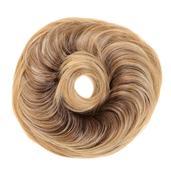 Easy Wear Hair Twist - Dark Ash Blonde