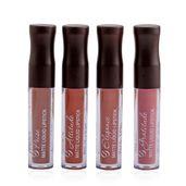 MGI High Society Matte Liquid Lipstick